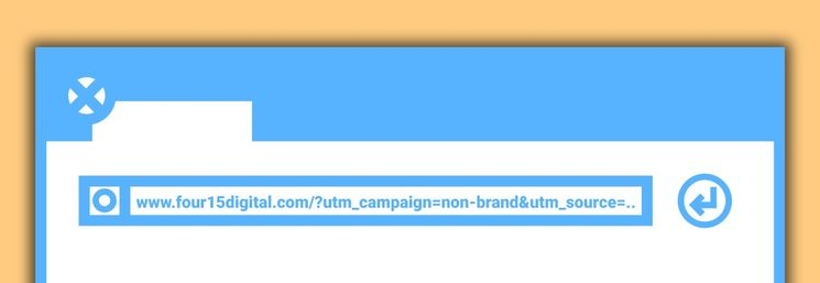 Tracking Template vs Final URL Suffix : Four15 Digital