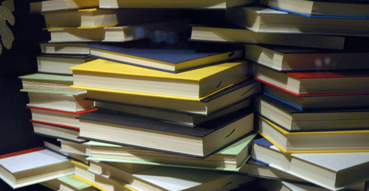 How Public Domain Publishing Can Grow Your Business