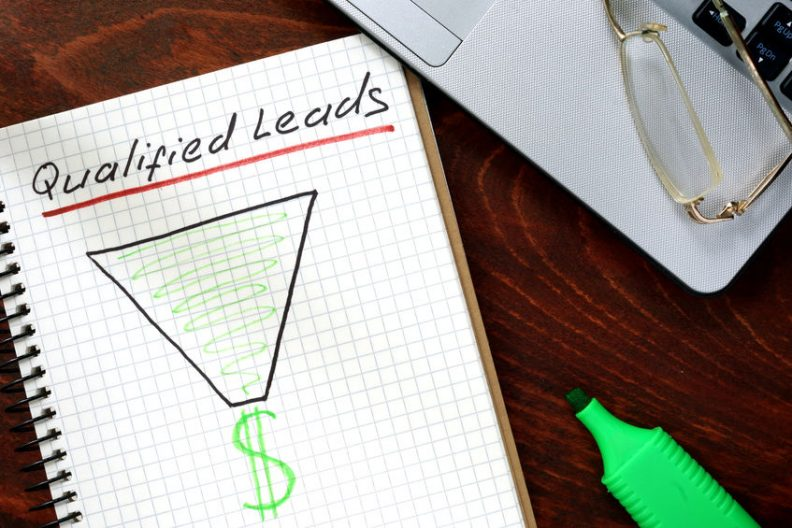 How To Turn Your Expertise Into A Facebook Marketing Funnel That Takes Leads From Cold To Hot in Under 7 Days