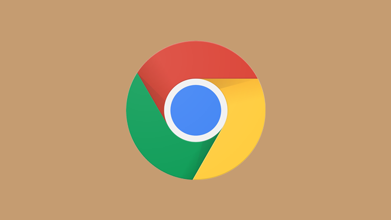 19 Essential Chrome Extensions for Every Web Designer – Envato