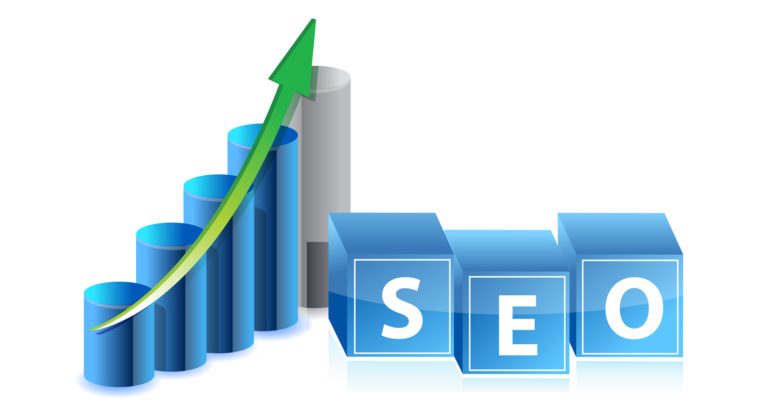 10 Stats to Justify SEO – Search Engine Journal
