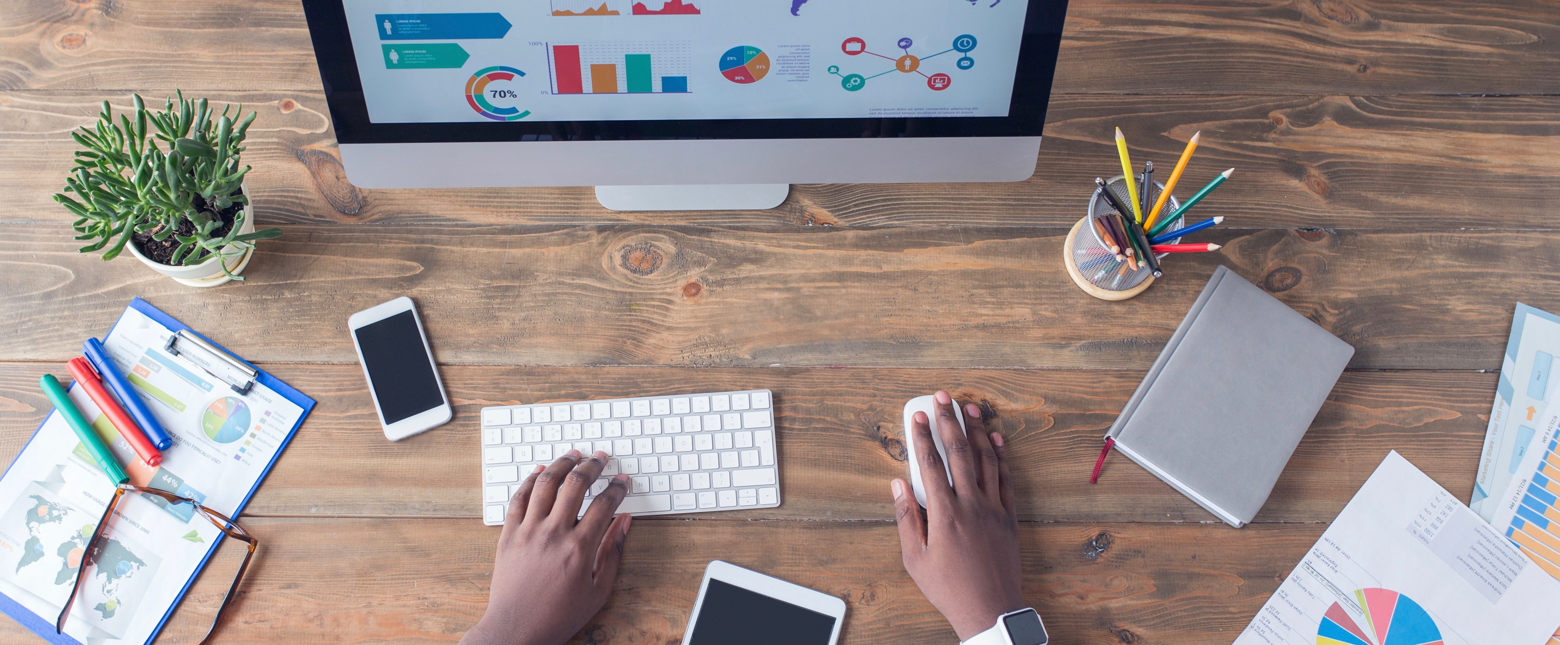 7 Digital Marketing Strategies That Work: A Complete Guide