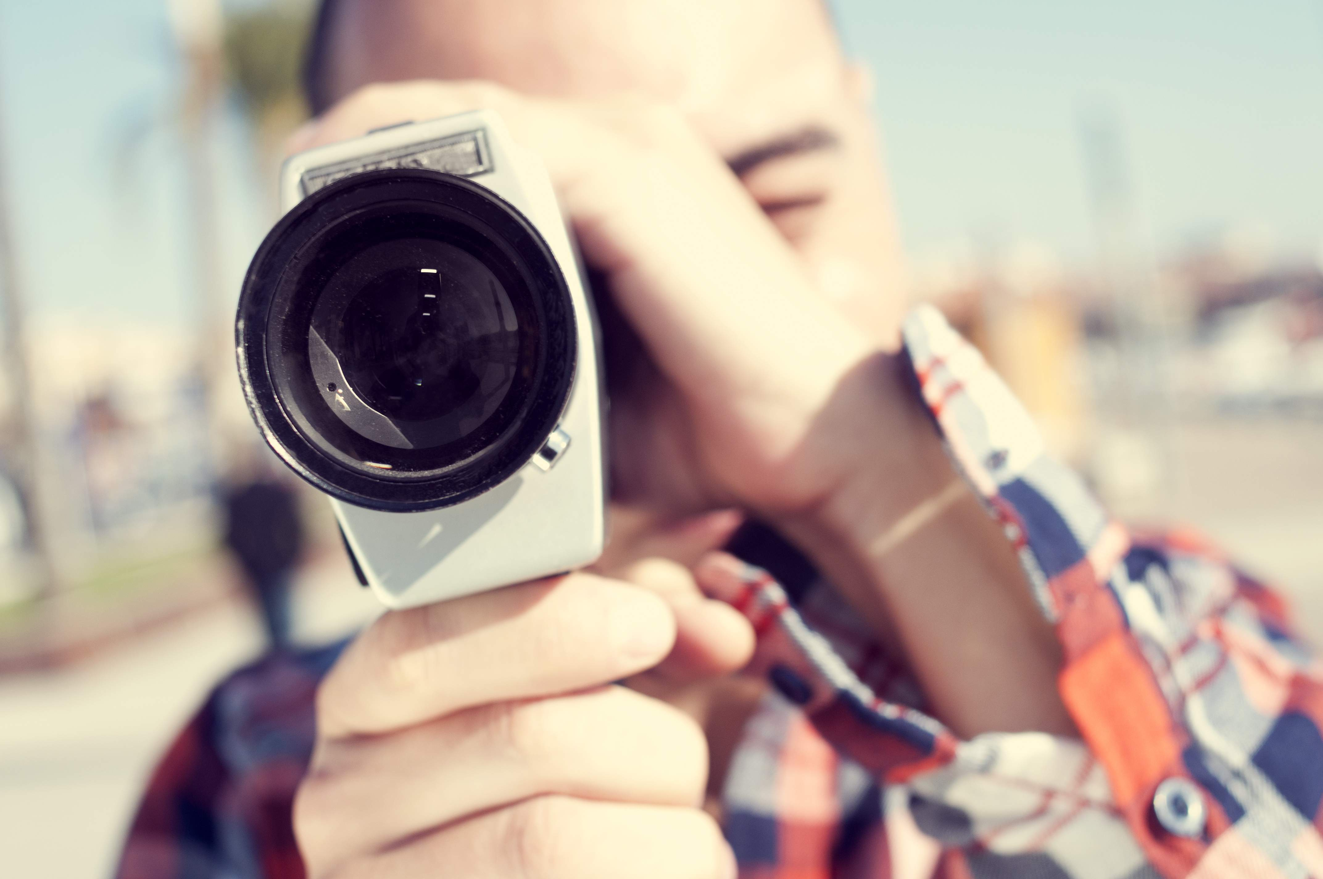 The Ultimate Video Marketing Checklist for 2016 | Ben Angel