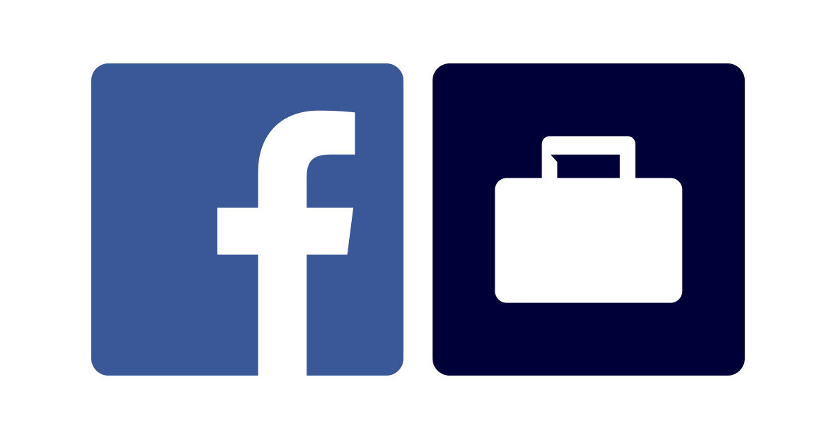 Avoid under-delivery of your Facebook adverts
