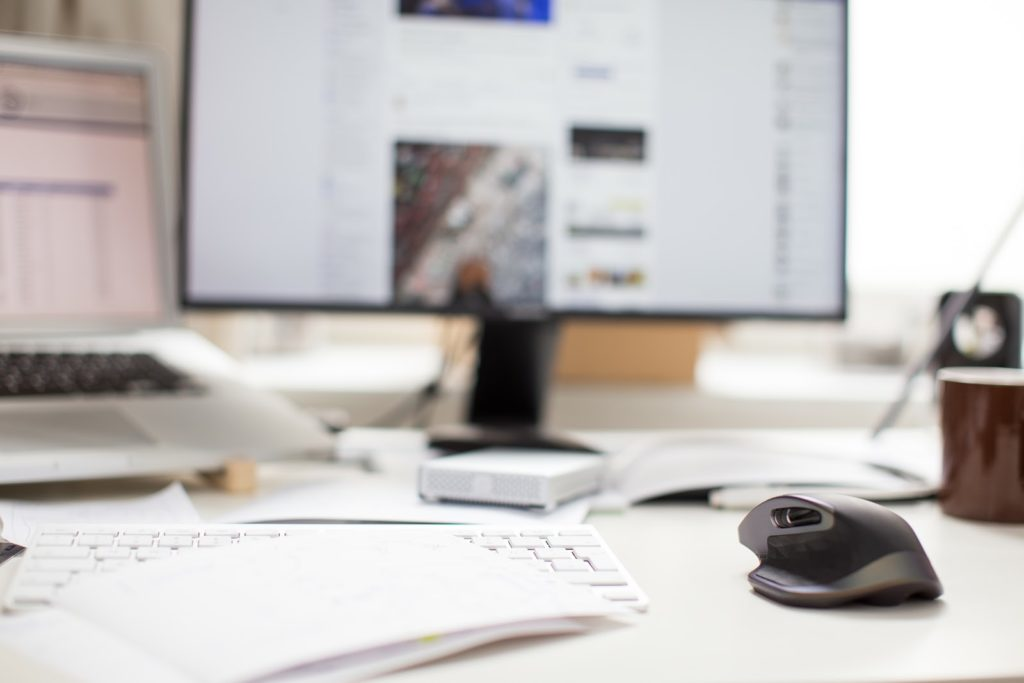 The Beginner's Guide to Mastering SEO for Your Startup
