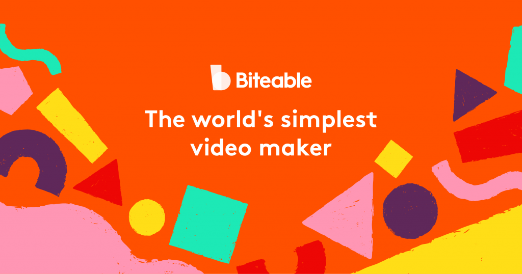 Video Maker | Create Irresistible Videos Online