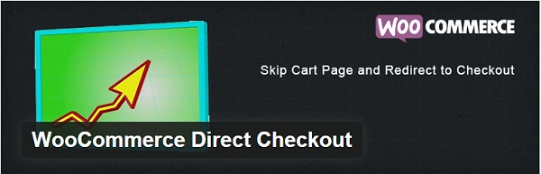Top 10 WooCommerce Checkout Plugins for Your WooCommerce Website