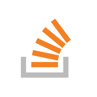 Append same text to every cell in a column in Excel – Stack Overflow