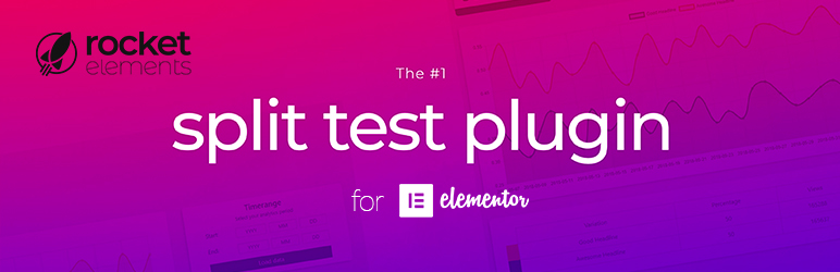 Split Test For Elementor