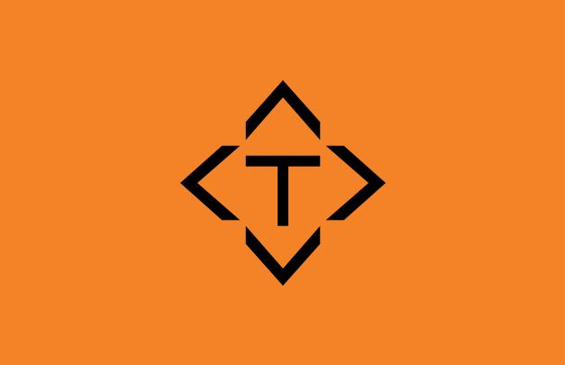 A Realistic Rebrand Timeline: The Steps We Took to Refresh Trekk's Brand   Trekk