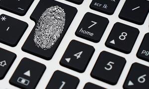 GDPR and WordPress security | The WordPress GDPR Framework