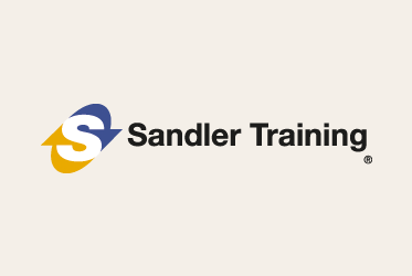 Sandler Pain Funnel