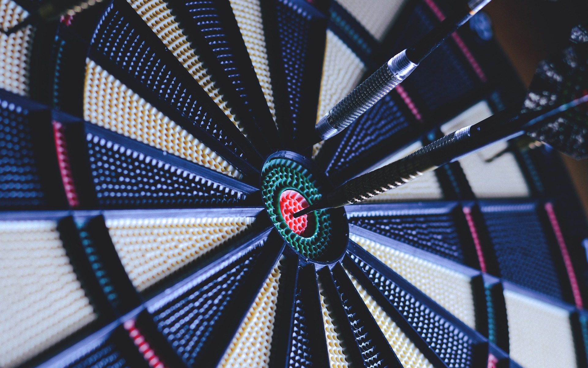 99+ Useful Retargeting Statistics Every Marketer Should Know