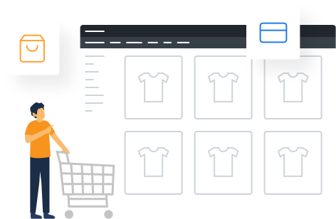 How to Use Google Display Ad Builder | Google Ad Creator
