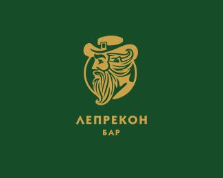 Logopond – Logo, Brand & Identity Inspiration