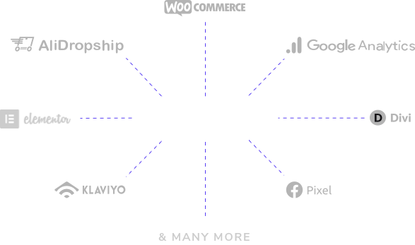 Checkout X – Fast & Free WooCommerce Checkout to Boost Sales