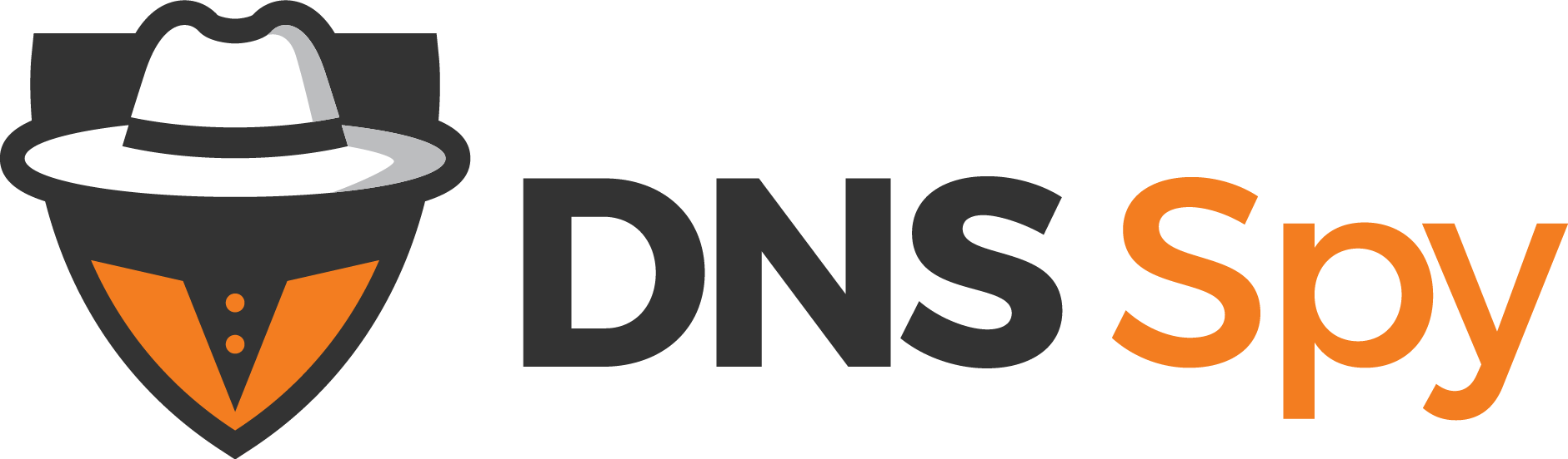 DNS Spy: Paranoid about your DNS. Monitor & back-up your DNS, get alerts when your DNS changes.