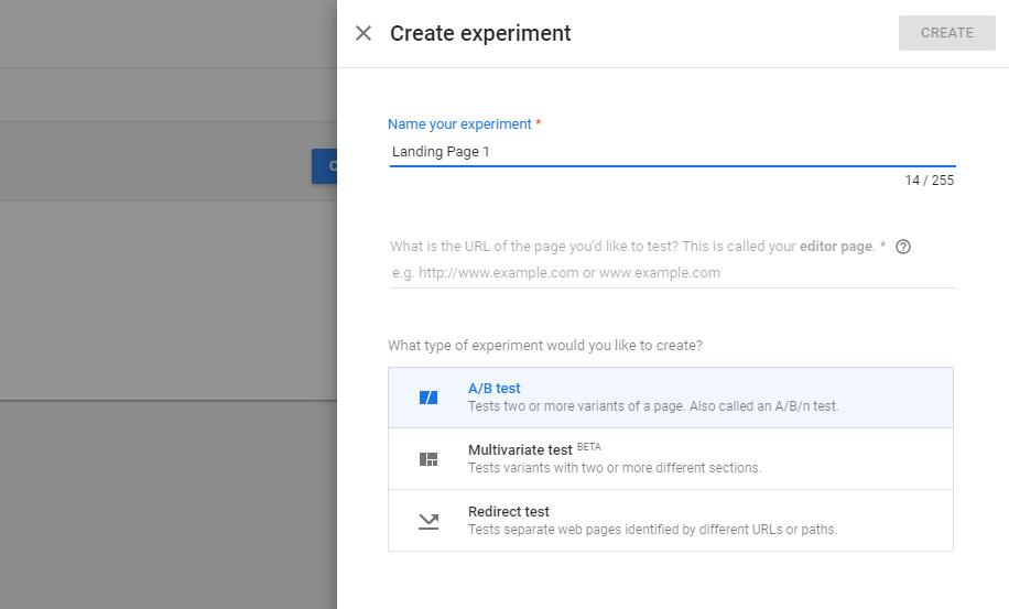How to Do A/B Testing With Elementor – Elementor