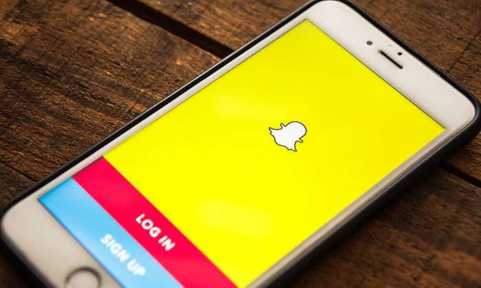 Are Snapchat Ads Worth Your Investment? Here's How to Find Out