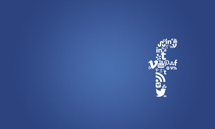 The 5 Important Metrics of Facebook Ad Campaigns
