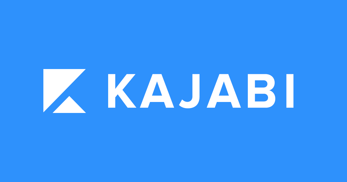 Kajabi – Easily Market, Sell, and Deliver Your Content Online