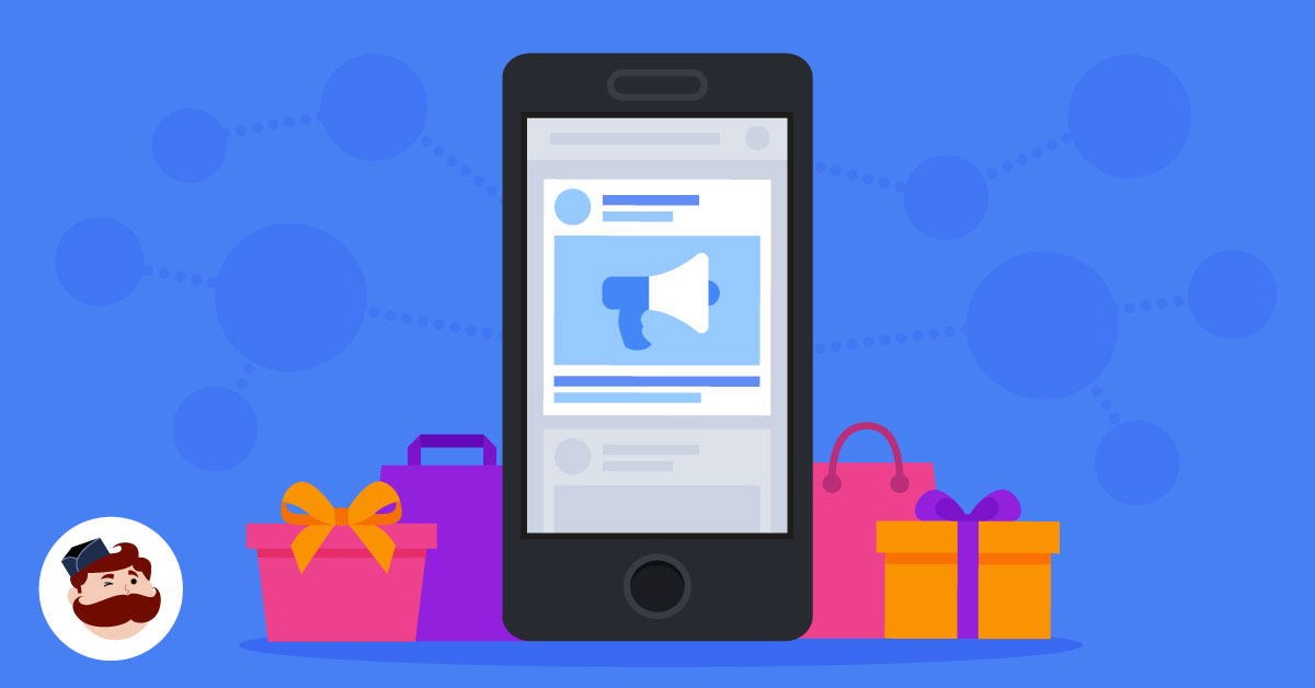 Facebook Conversions API: Everything Marketers Need to Know