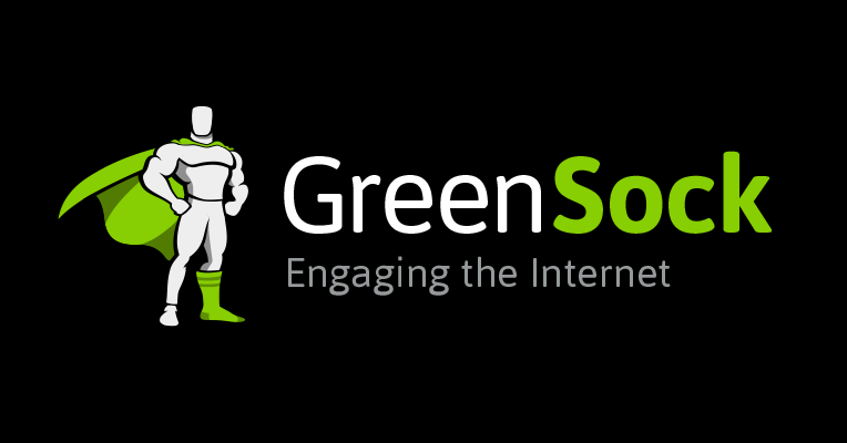 GSAP – GreenSock