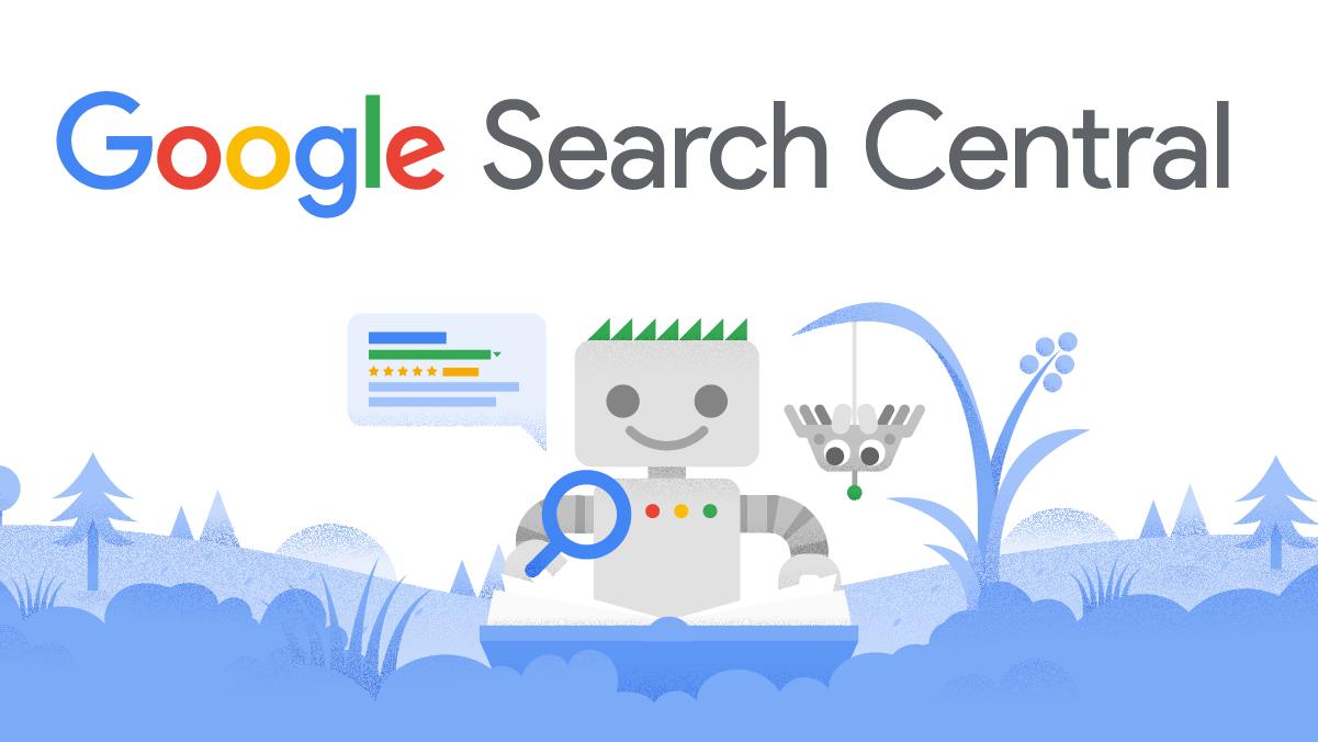 Webmaster Guidelines   Google Search Central   Google Developers