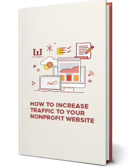 How to Increase Traffic to Your Nonprofit Website – Wired Impact