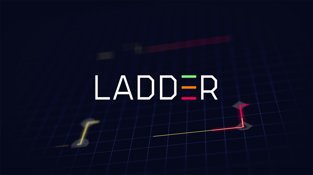 Ladder.io – Playbook