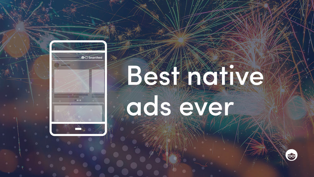 What Is Native Advertising – How it works | Outbrain.com