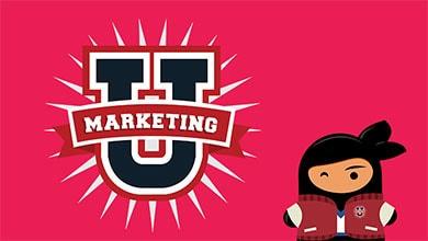 Digital Marketing and Social Media Training | Exposure Ninja