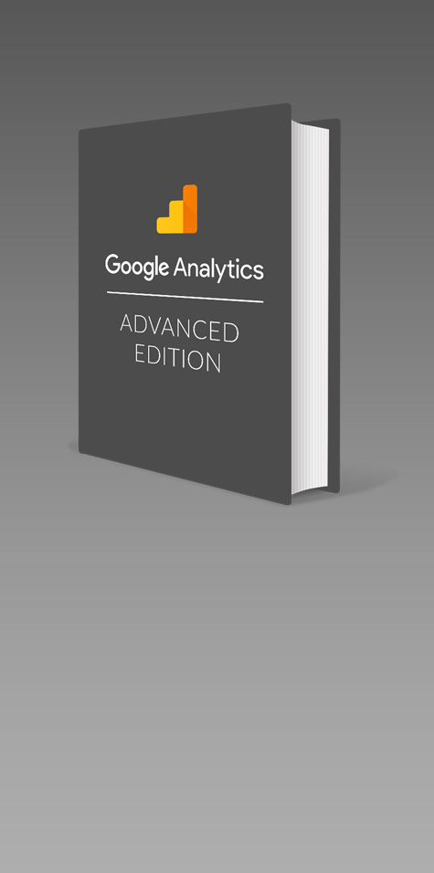Tell the Full PPC Story with Google Analytics | Hanapin Marketing