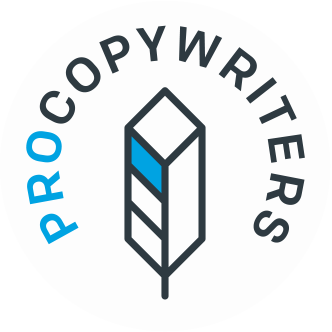ProCopywriters | the Alliance of Commercial Writers