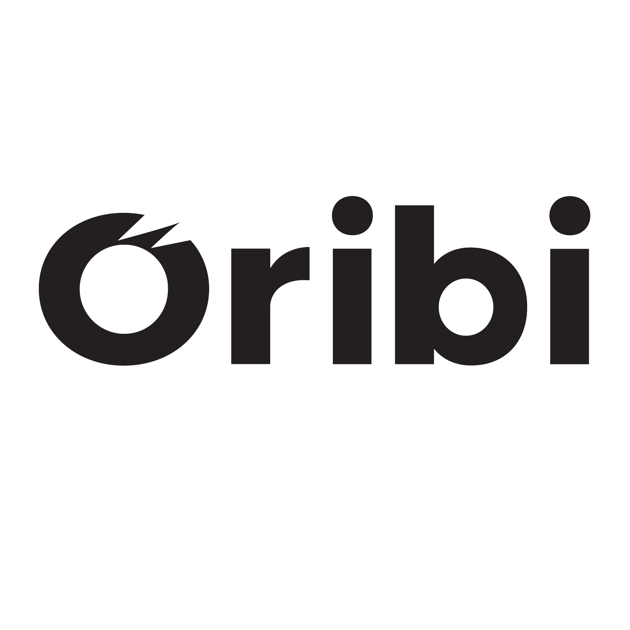Oribi – Features