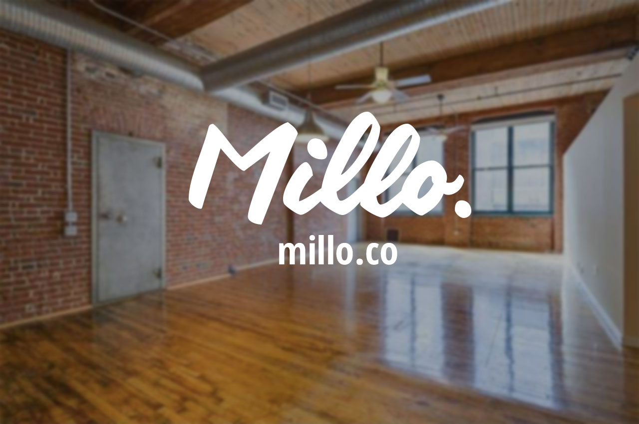 Millo.co | Business tips for creative folks.