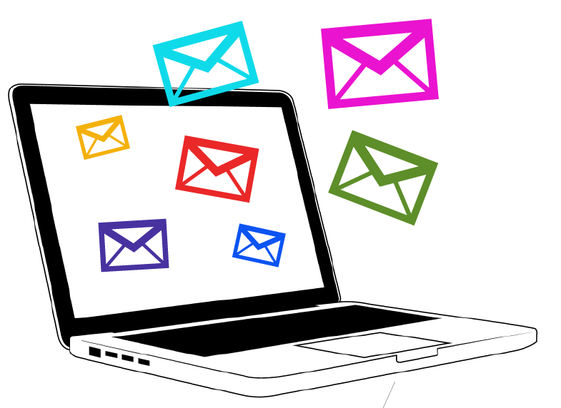 27 Tips on How to Get More Email Signups | WordStream