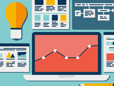 WordPress Custom Post Types and Advanced Custom Fields – Fresh Consulting