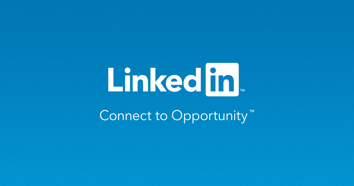 Website Retargeting for LinkedIn Ads | LinkedIn Marketing Solutions