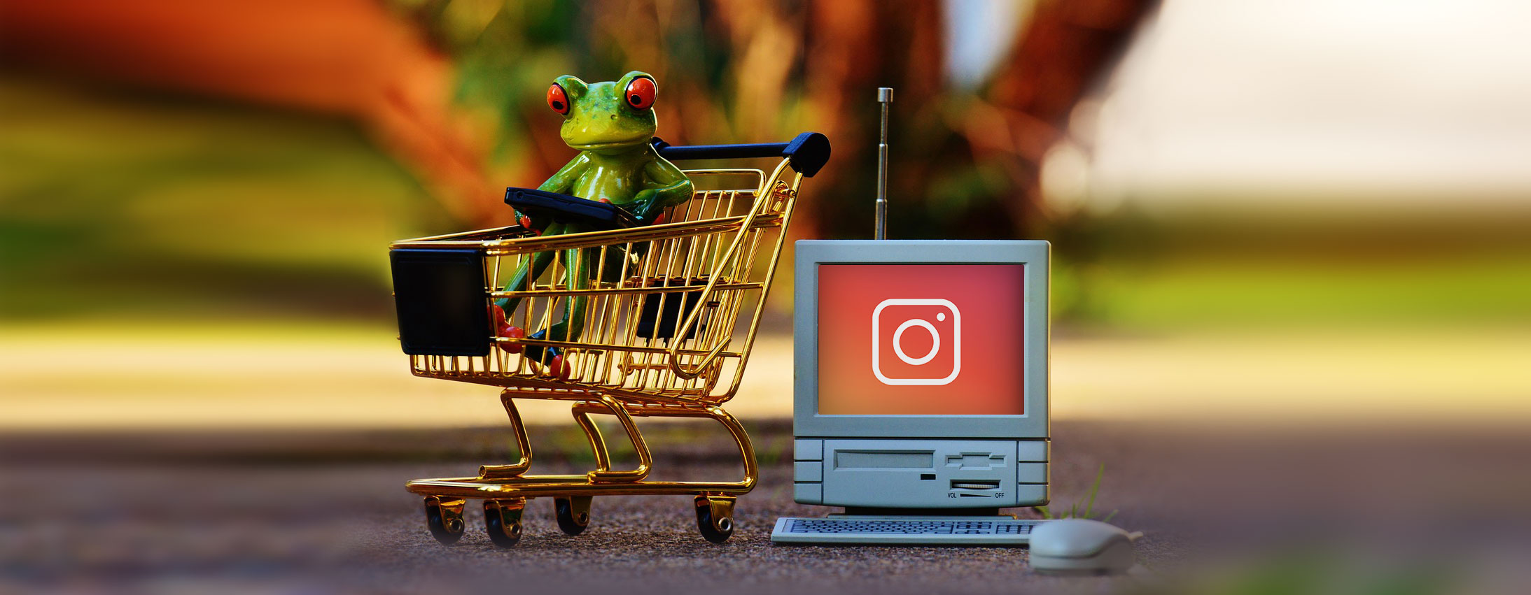 How To Set Up Shoppable Posts on Instagram – Carney