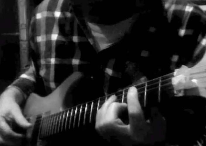 MIDI GUITAR 2 – Jam Origin