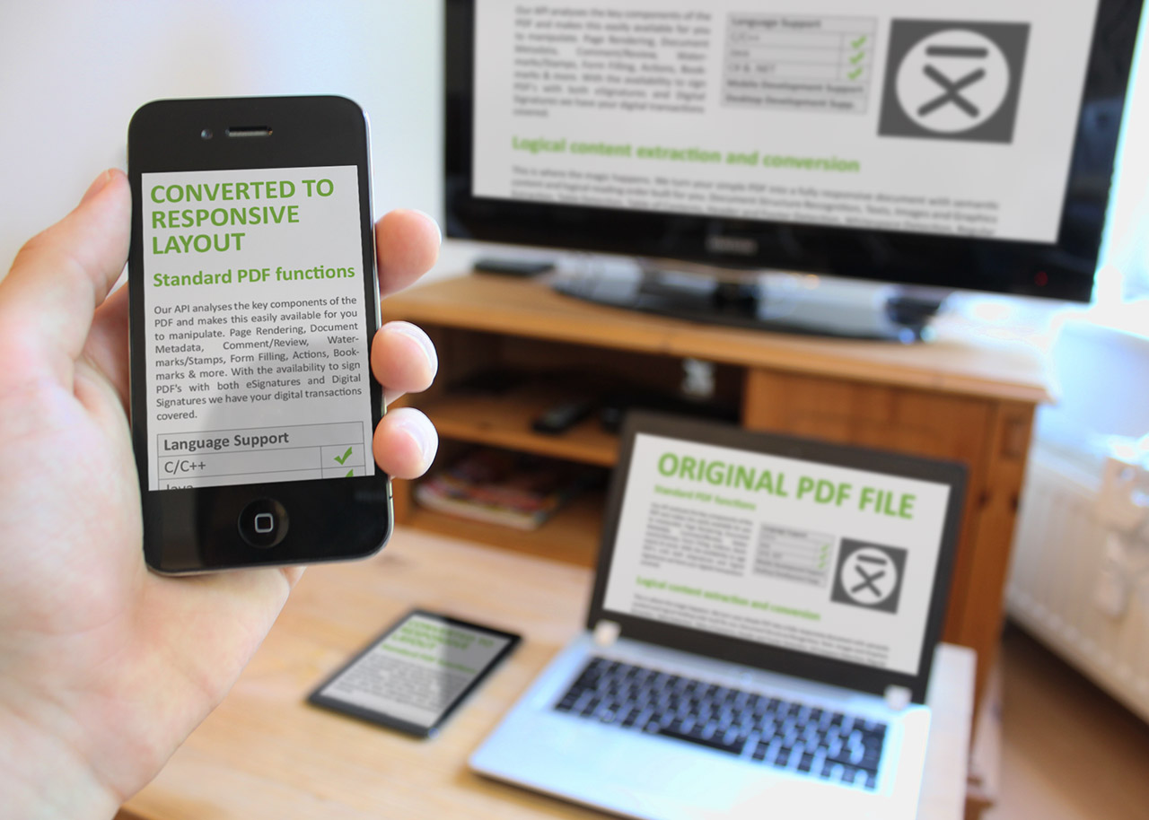 Responsive PDF? Here´s how to! – PDFix.net   Making the PDF World Responsive & Accessible