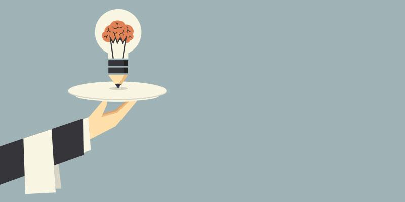 25 Restaurant Marketing Ideas You'll Love