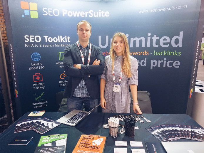 Top 9 Search Takeaways from BrightonSEO Experts