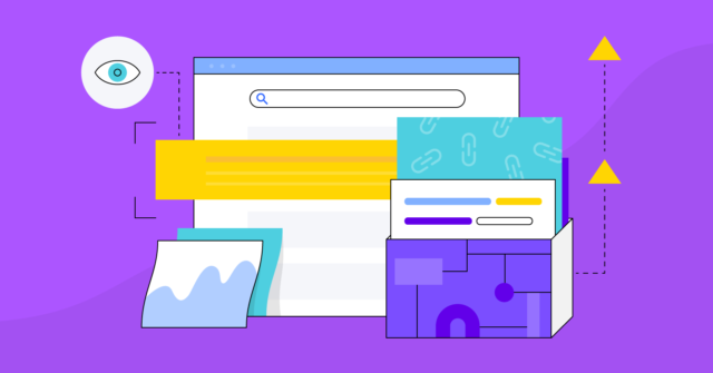 Introducing: The SEO Marketing Hub 2.0, A Free Library of SEO Resources For 2020