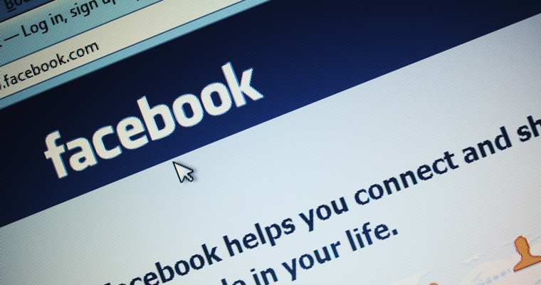 How to Use Facebook Interest Targeting the Right Way | SEJ