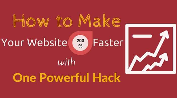 DNS Prefetch – How to Make WordPress 200% Faster with One Powerful Hack