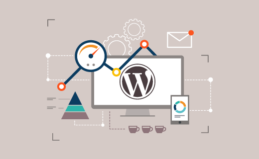 19 Tips to Speed Up WordPress Performance (Updated)
