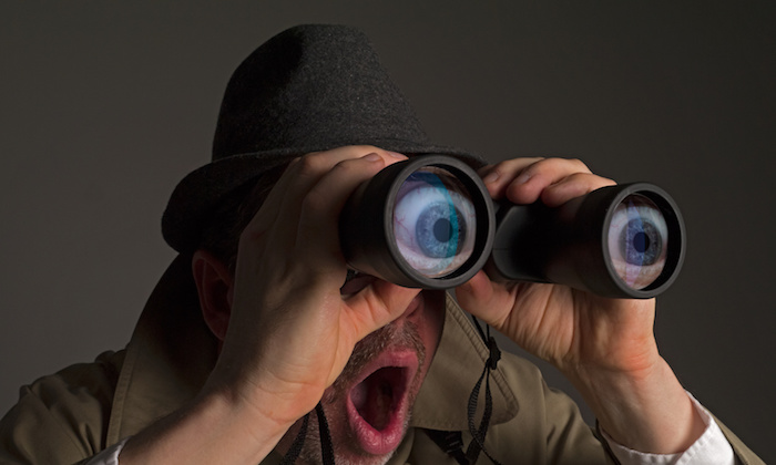 How to Spy Out Your Competitor's Backlink Profile and Gain 20% More Links to Your Site