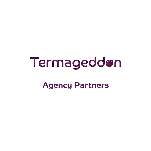 Agency Partners – Termageddon